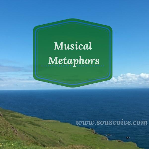 musical-metaphors