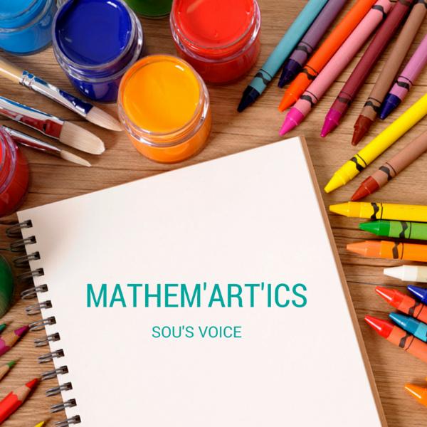 mathemartics sou's voice