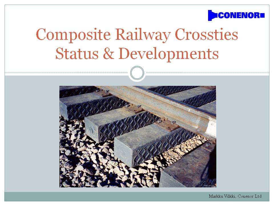 Conenor_Composite Railway Crossties_pic.jpg