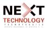 logo_next_technology.jpg