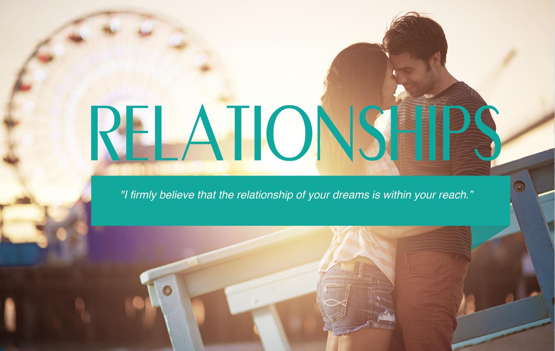 relation_template.jpg