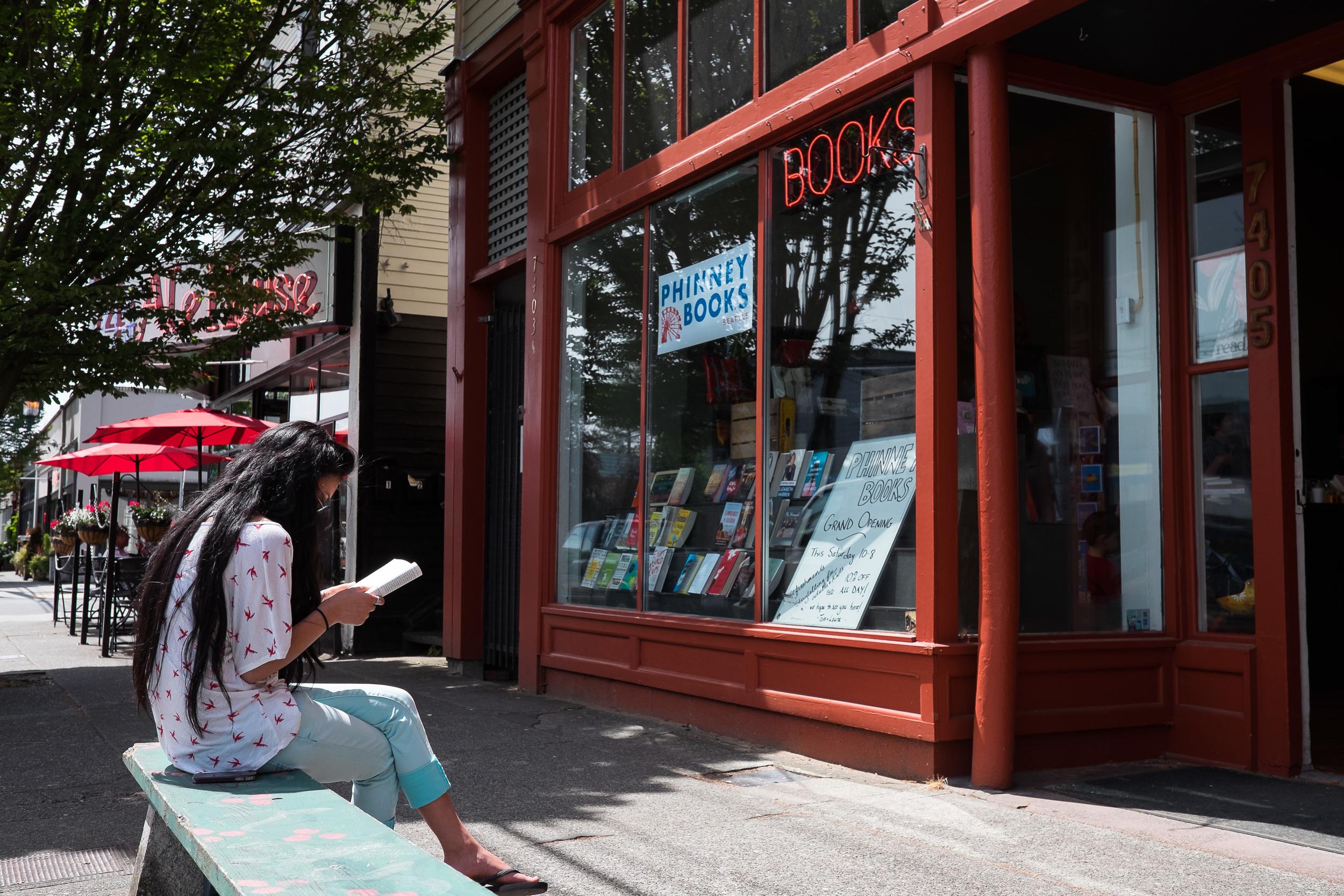phinney-opening-storefront.jpg