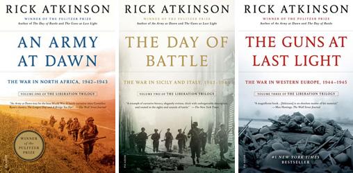 Atkinson_Trilogy.jpg
