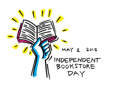 Bookstore_Day
