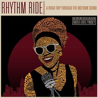 Give: Rhythm Ride
