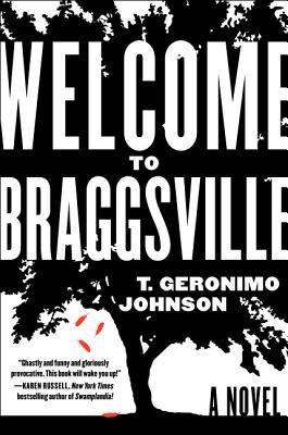Johnson_Braggsville.jpg