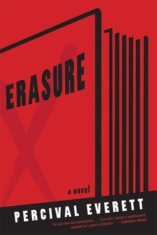 Everett_Erasure.jpg