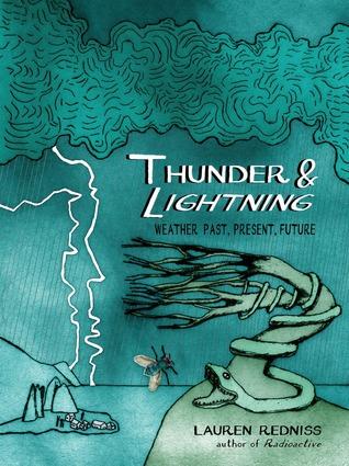 Redniss_Thunder.jpg