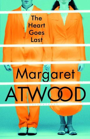 Atwood_Heart.jpg
