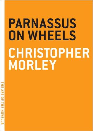Morley_Parnassus.jpg