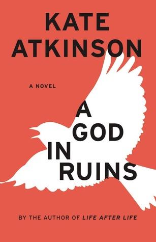 Atkinson_God.jpg