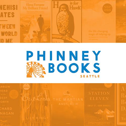 pb-bestsellers.jpg