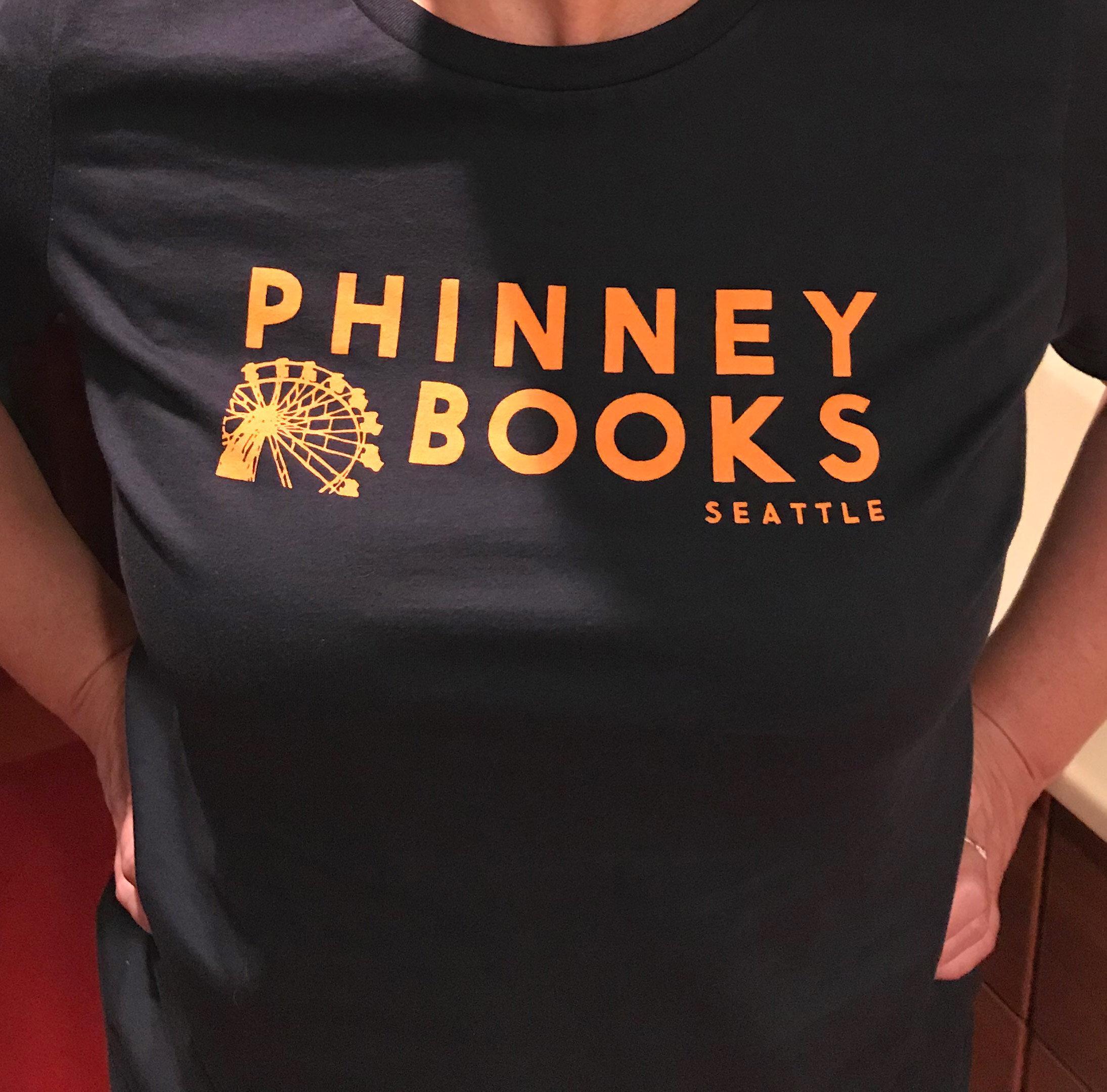 Tshirt_Phinney_Laura_crop.jpg