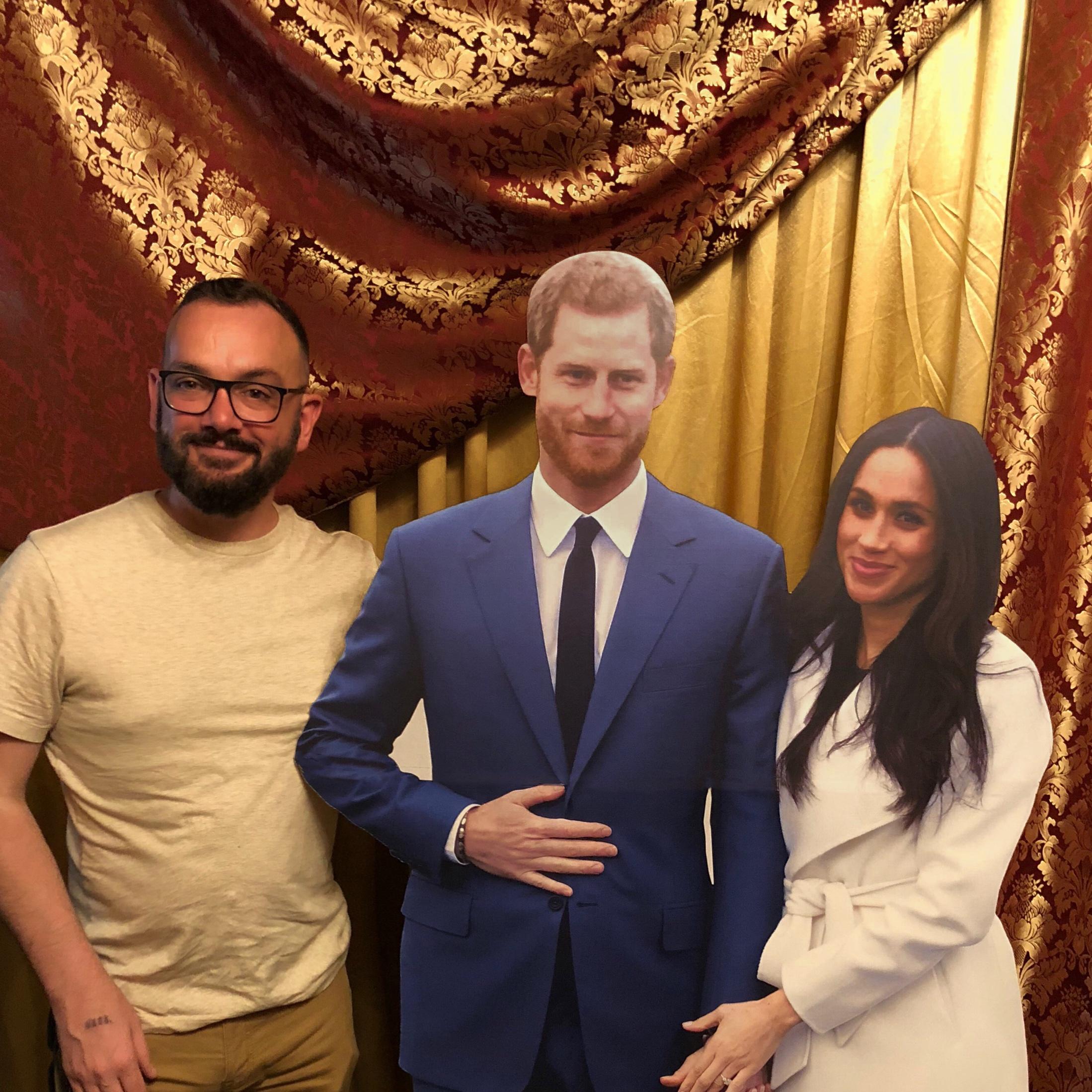 RoyalPUB10.jpg