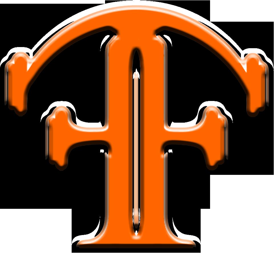 FTF Logo Orange Trans 110314.png
