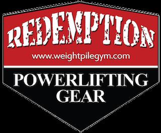 redemption_logo.png