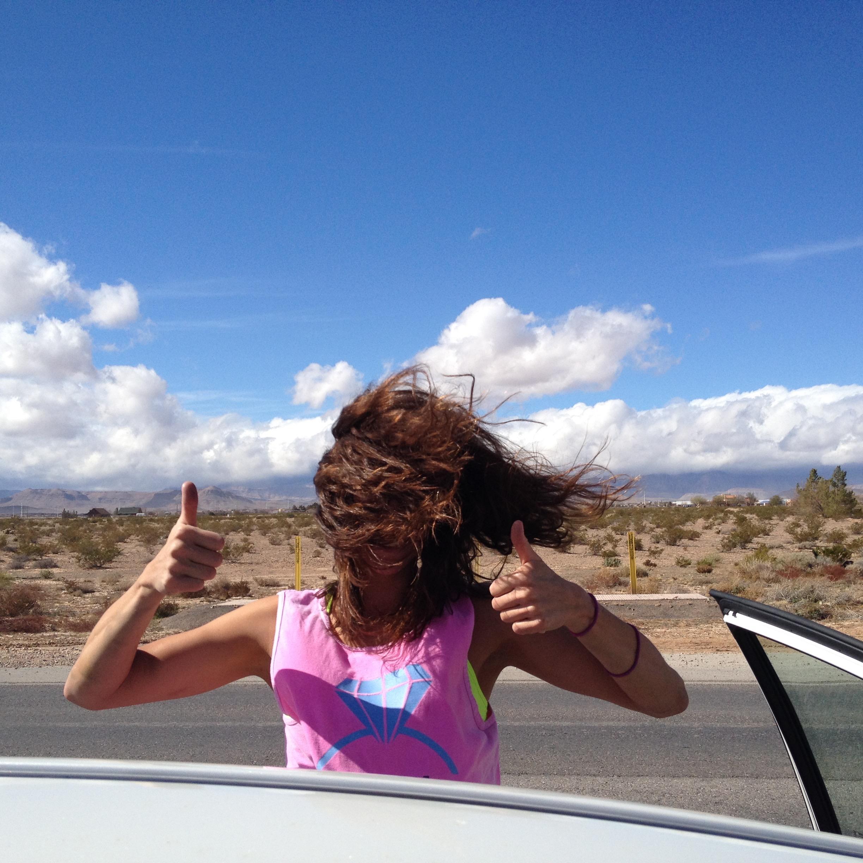 windstorm!