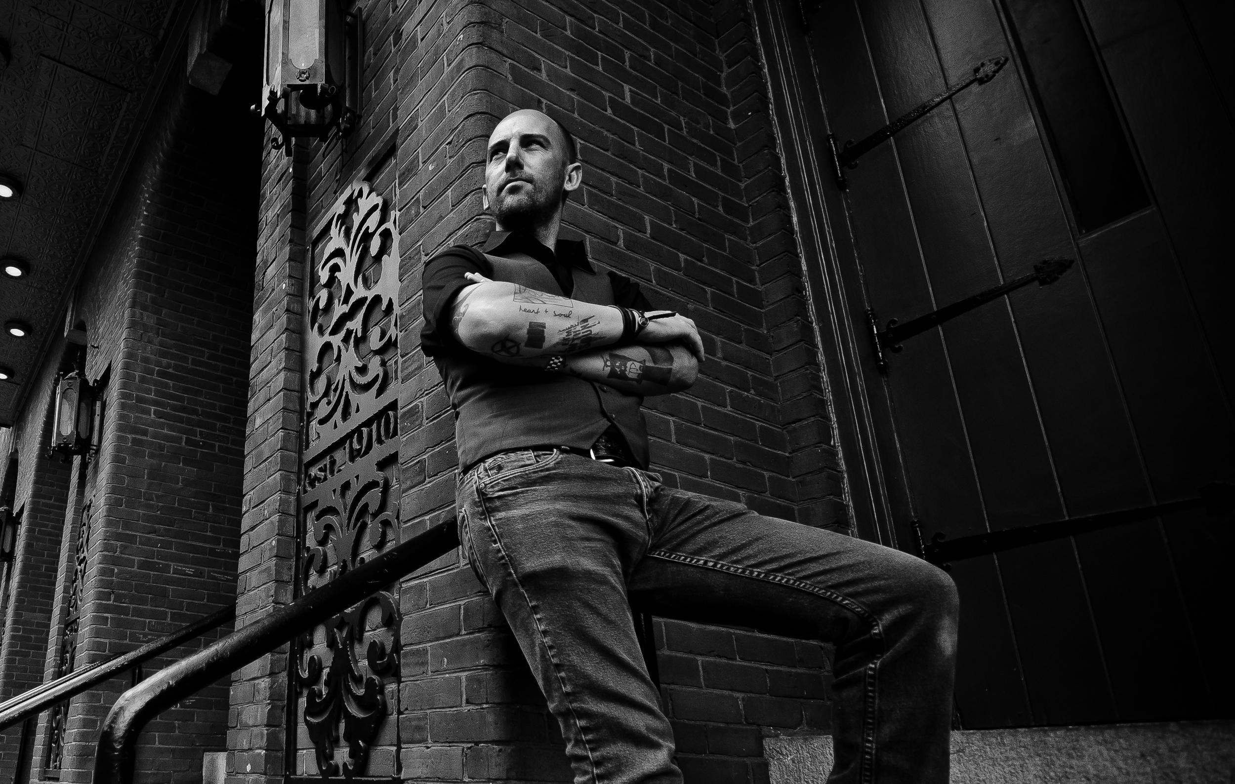 photo- markham jenkins