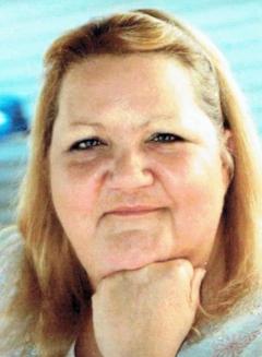 Shirley Morello Proctor 001.jpg