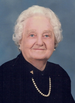 Marguerite Smith 001.jpg