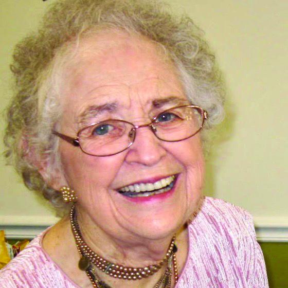 Esther-Marsh (1).jpg