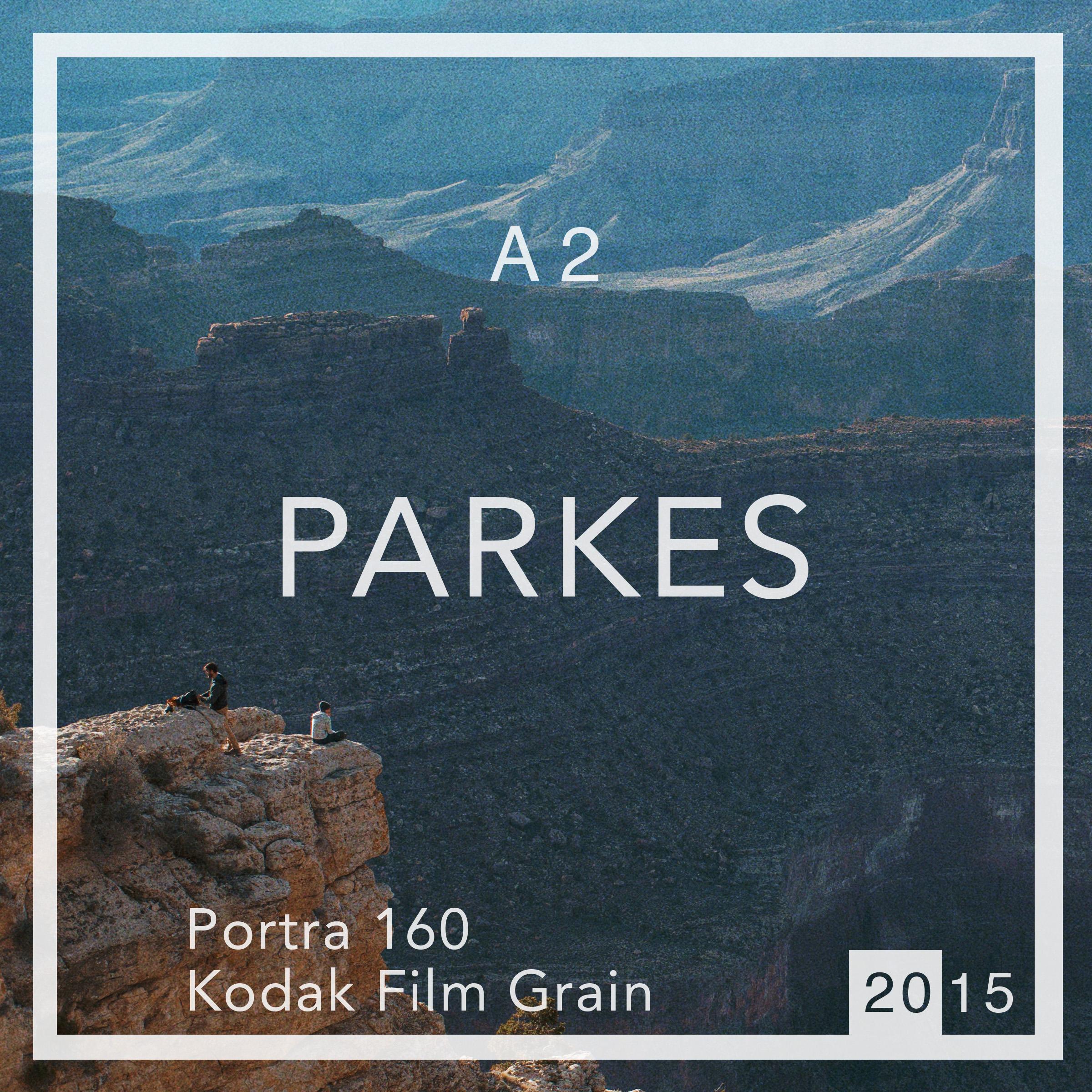 Free Film Grain Download HD.JPG