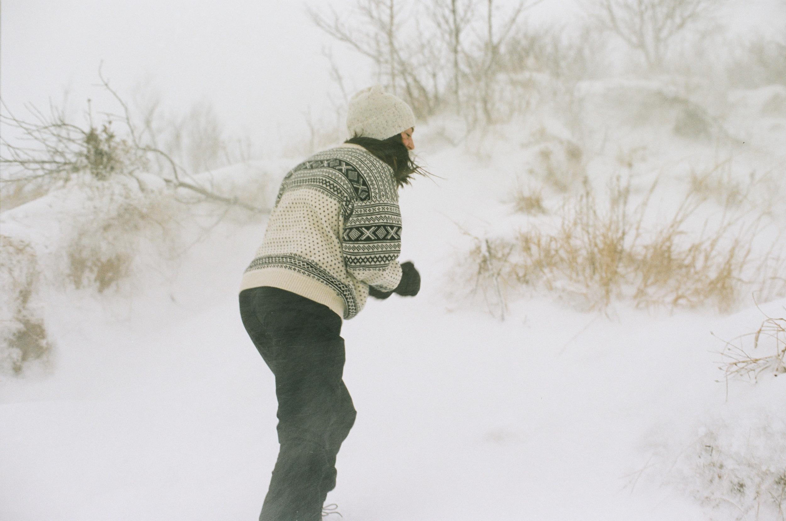 Winter Favorite-20.jpg