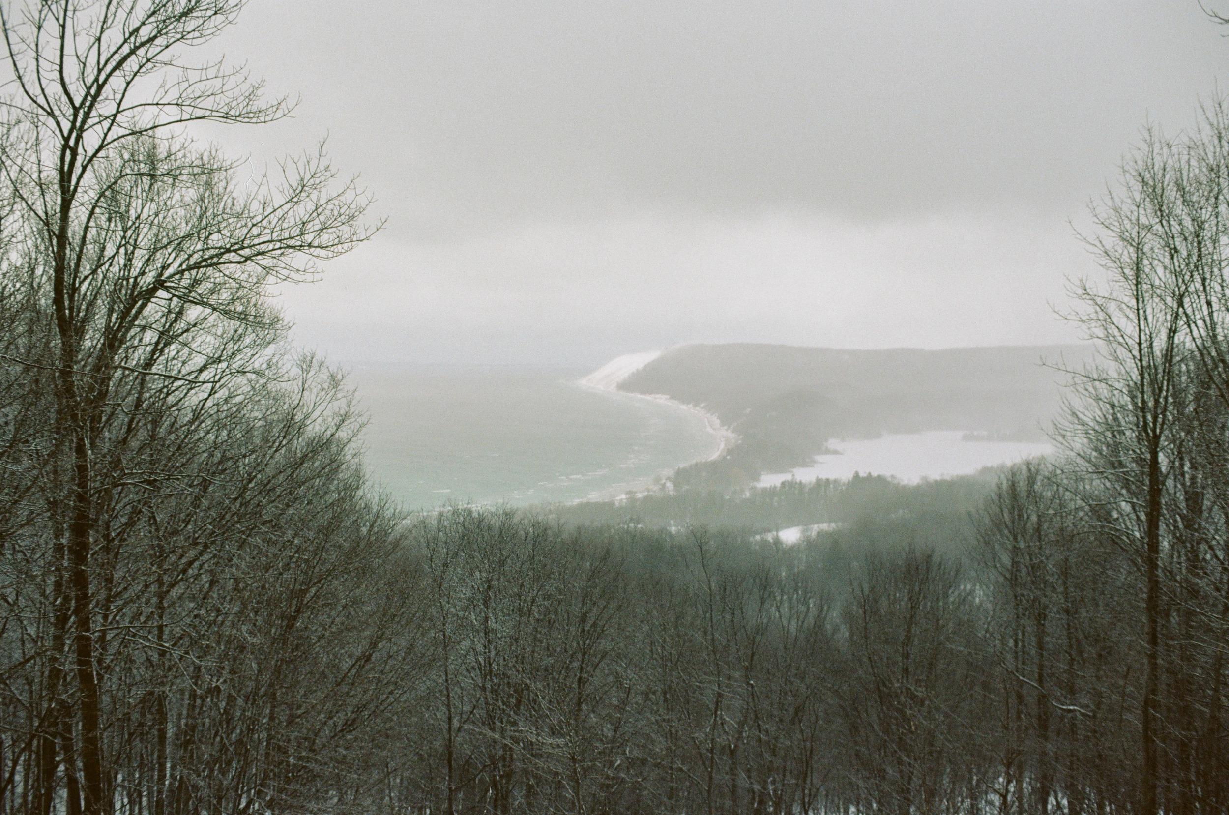 Winter Favorite-24.jpg
