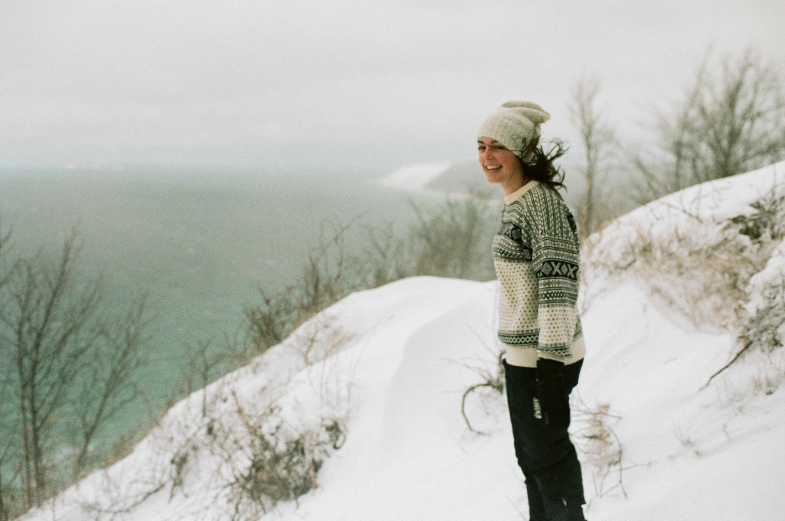 Winter Favorite-18.jpg