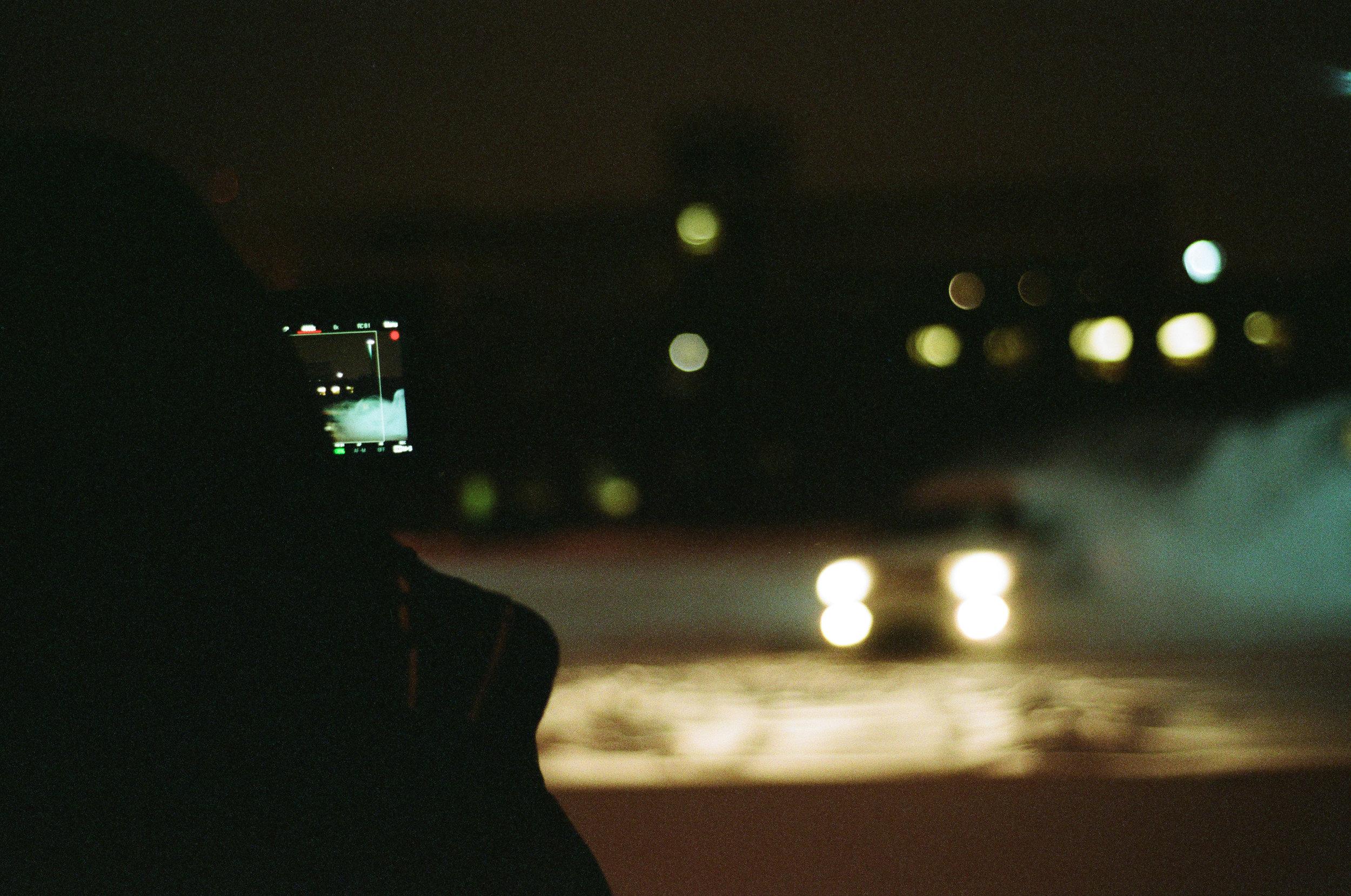 Winter Favorite-6.jpg