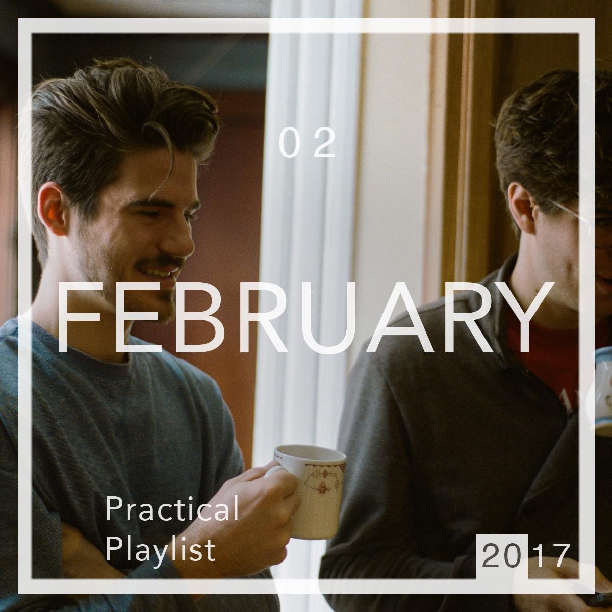 February Playlist 1.jpg