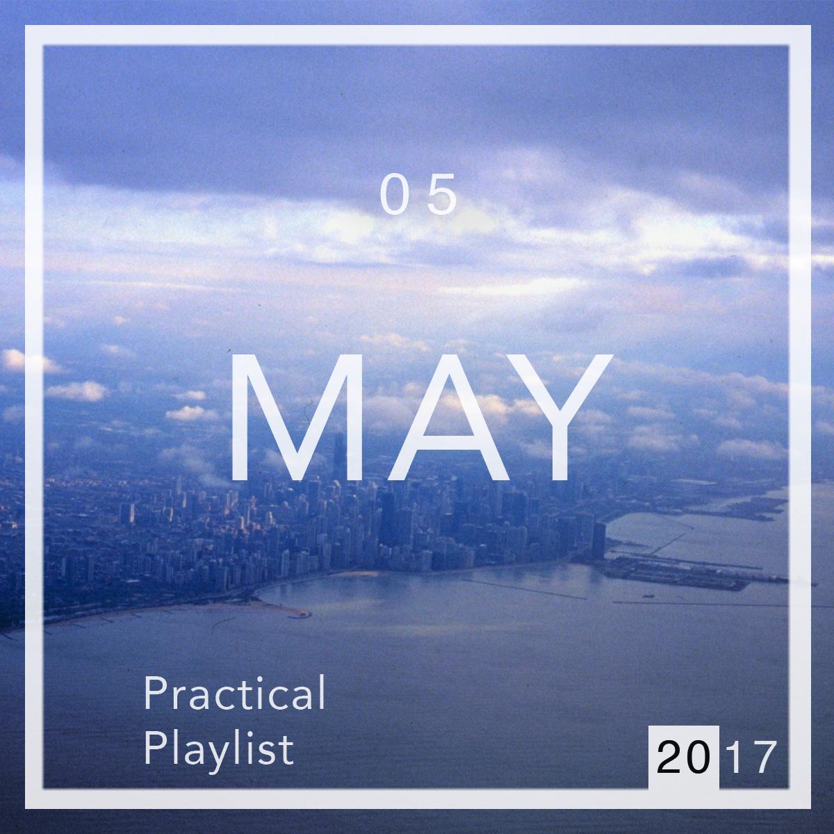 May Playlist.jpg