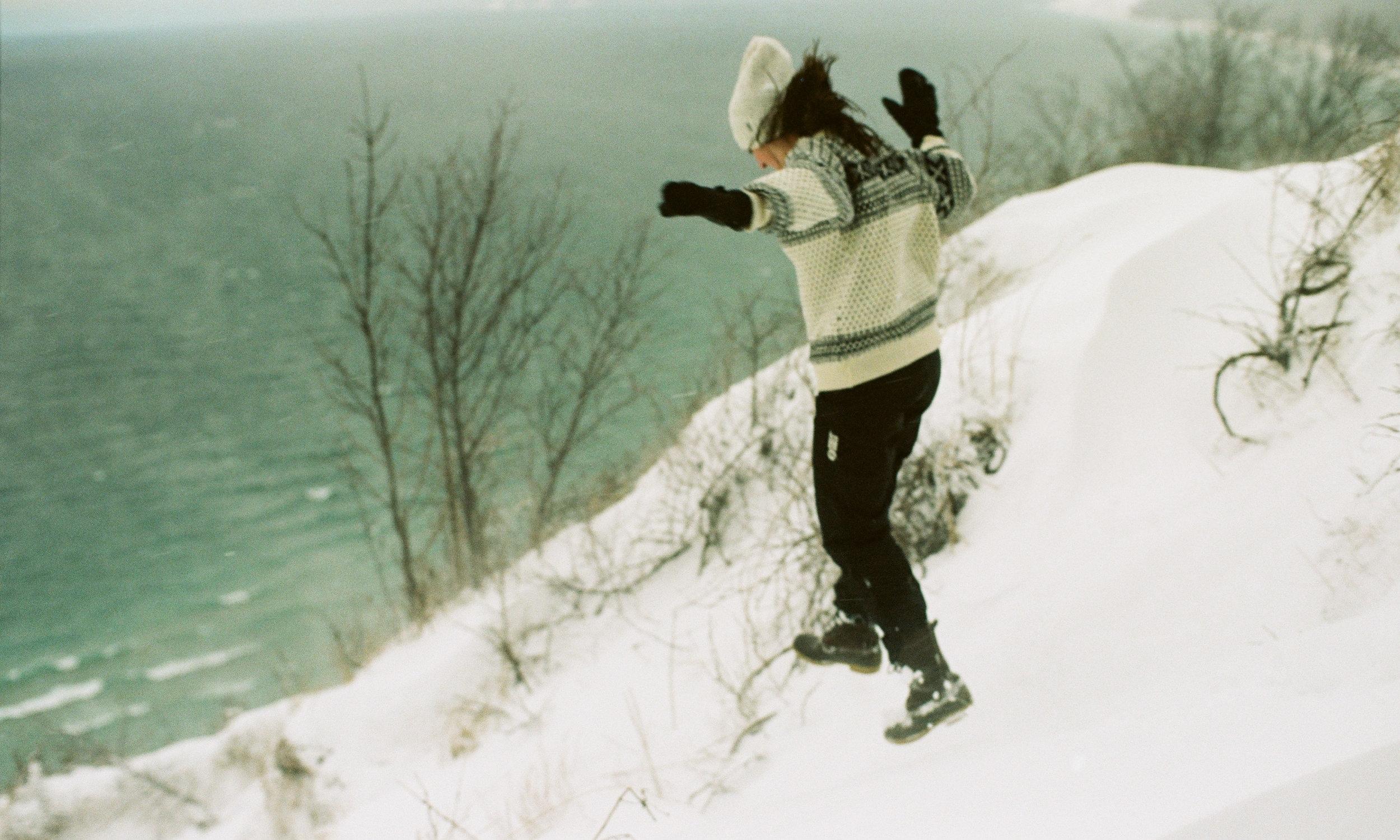 Winter Favorite-17.jpg