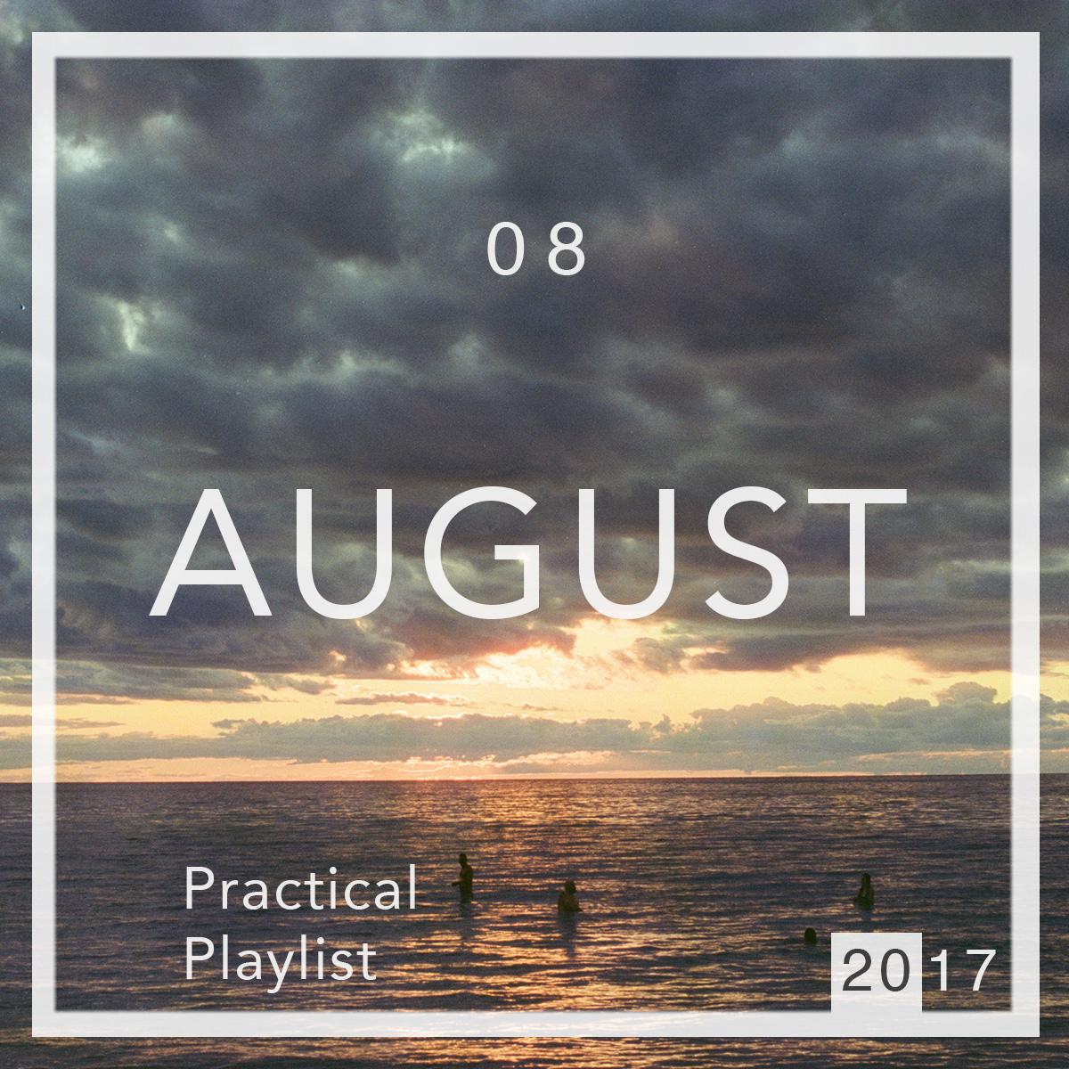 August Playlist 2017.jpg