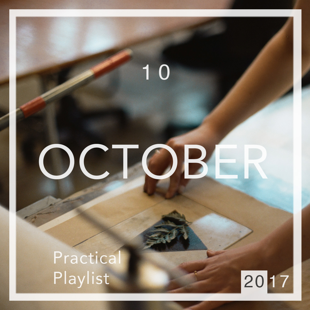 10 October Playlists.jpg
