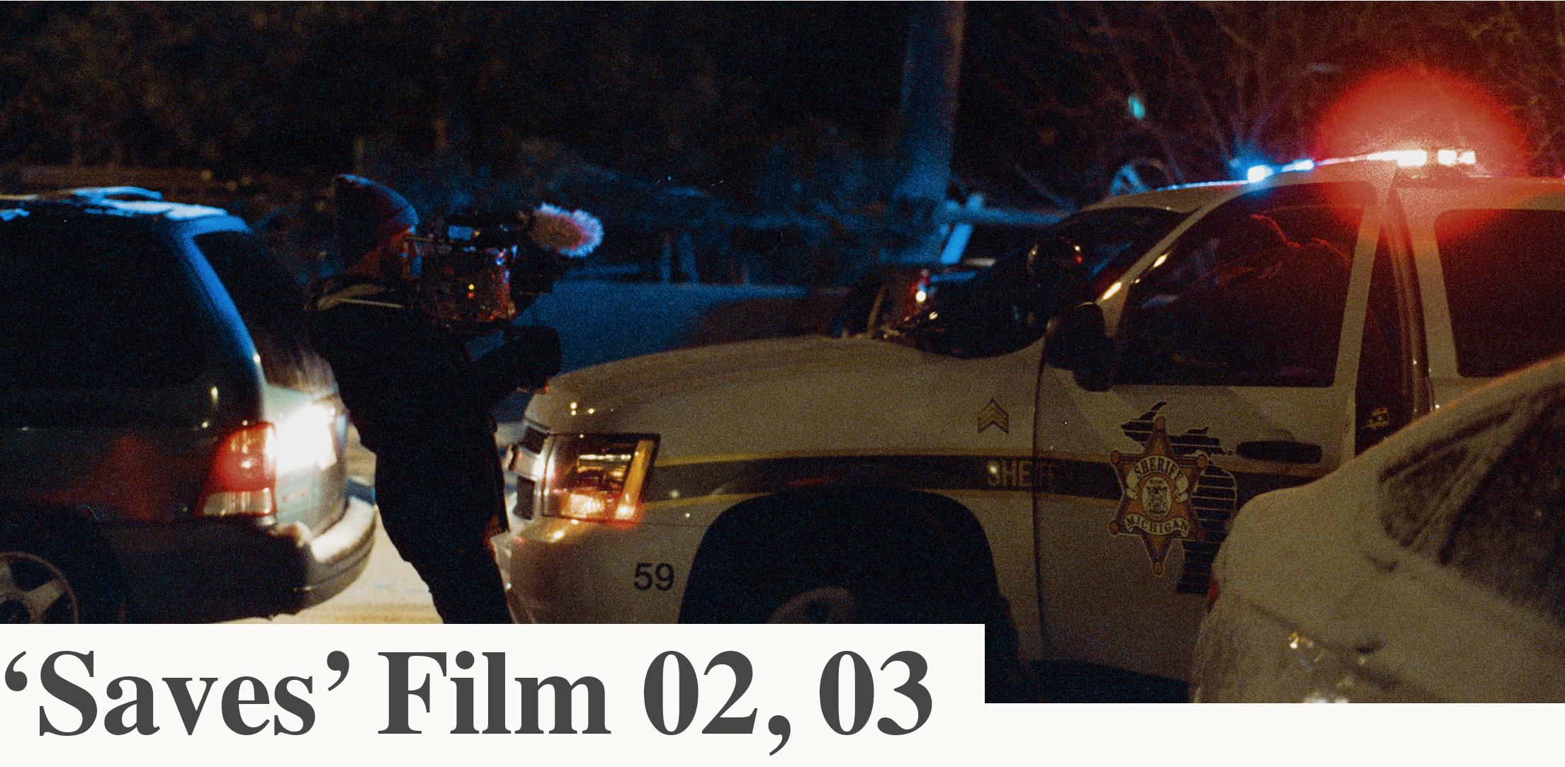 Saves Films 02 03 Title Image.jpg