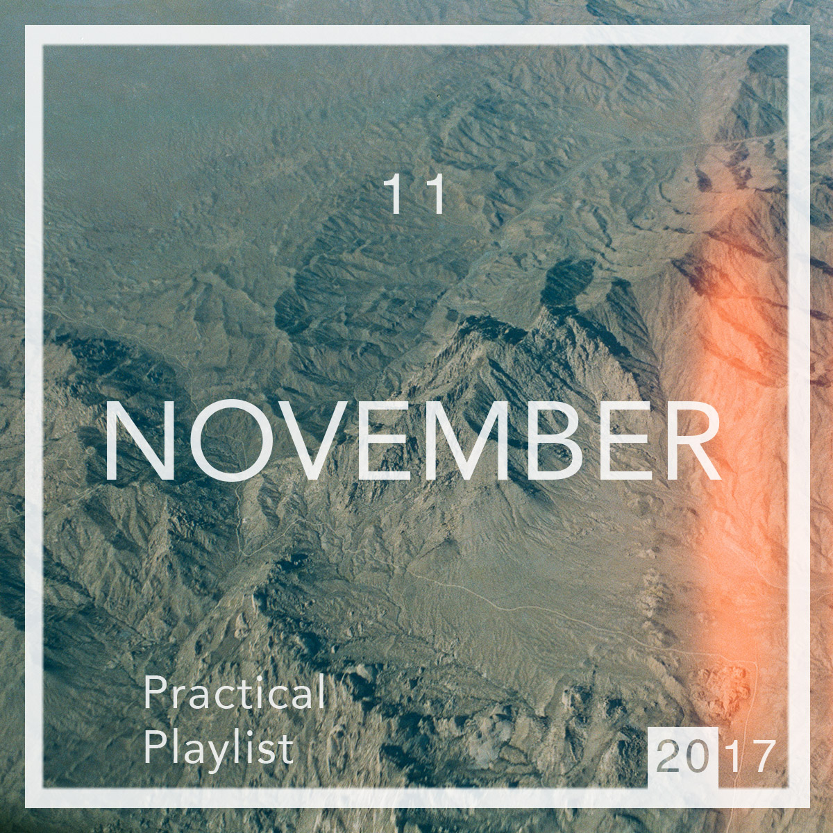 11 November Playlists.jpg