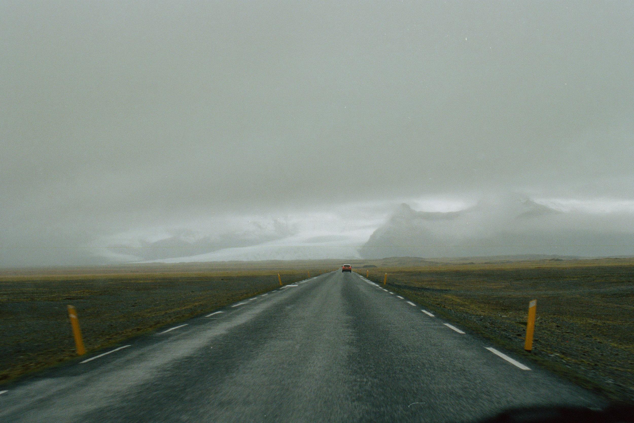 Iceland Rebel Roll 2-34.jpg