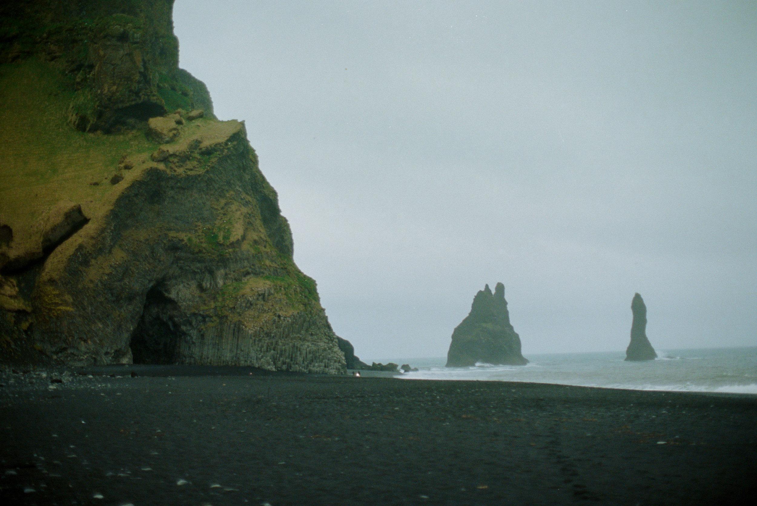 Iceland Rebel Roll 2-21.jpg