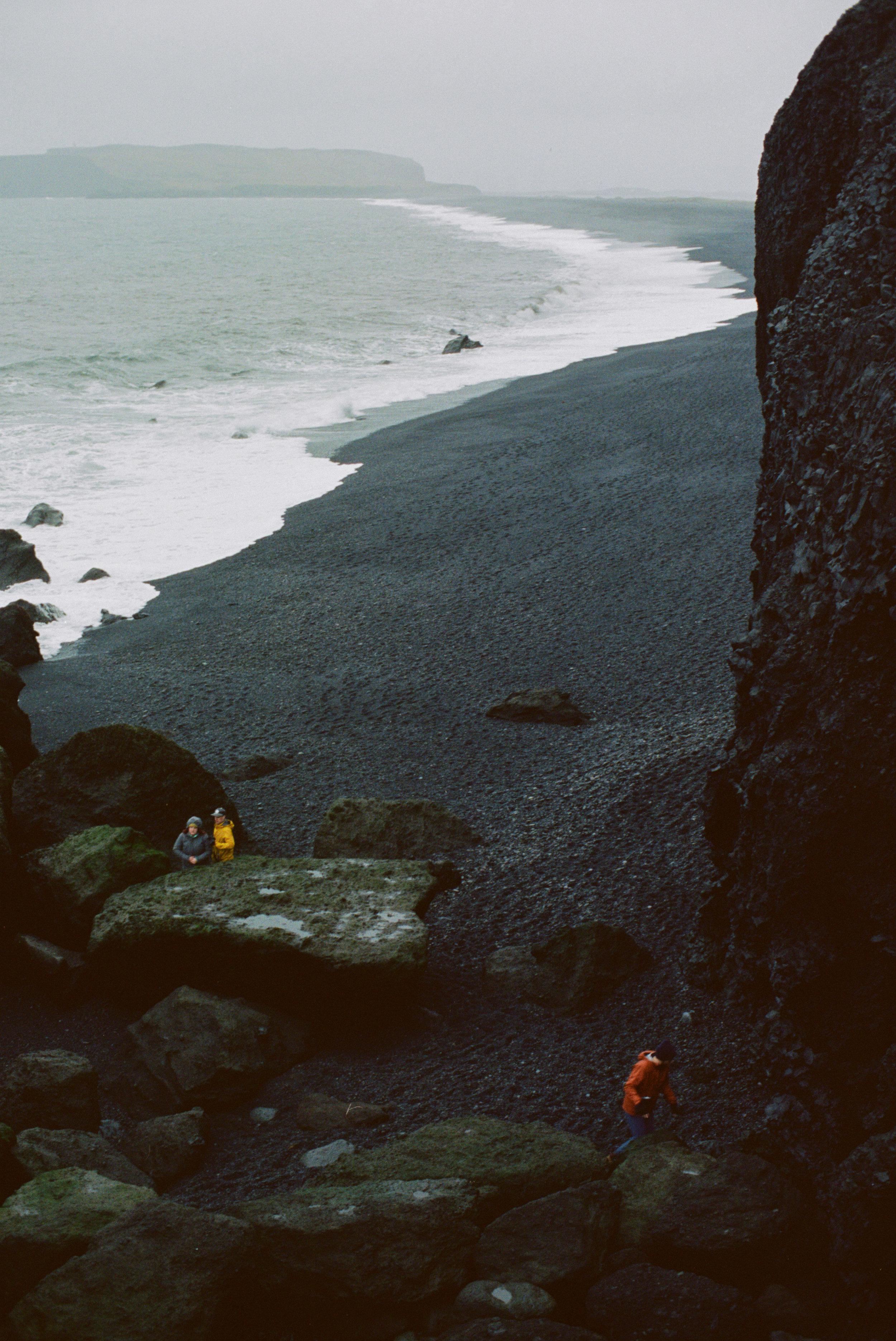 Iceland Rebel Roll 2-16.jpg
