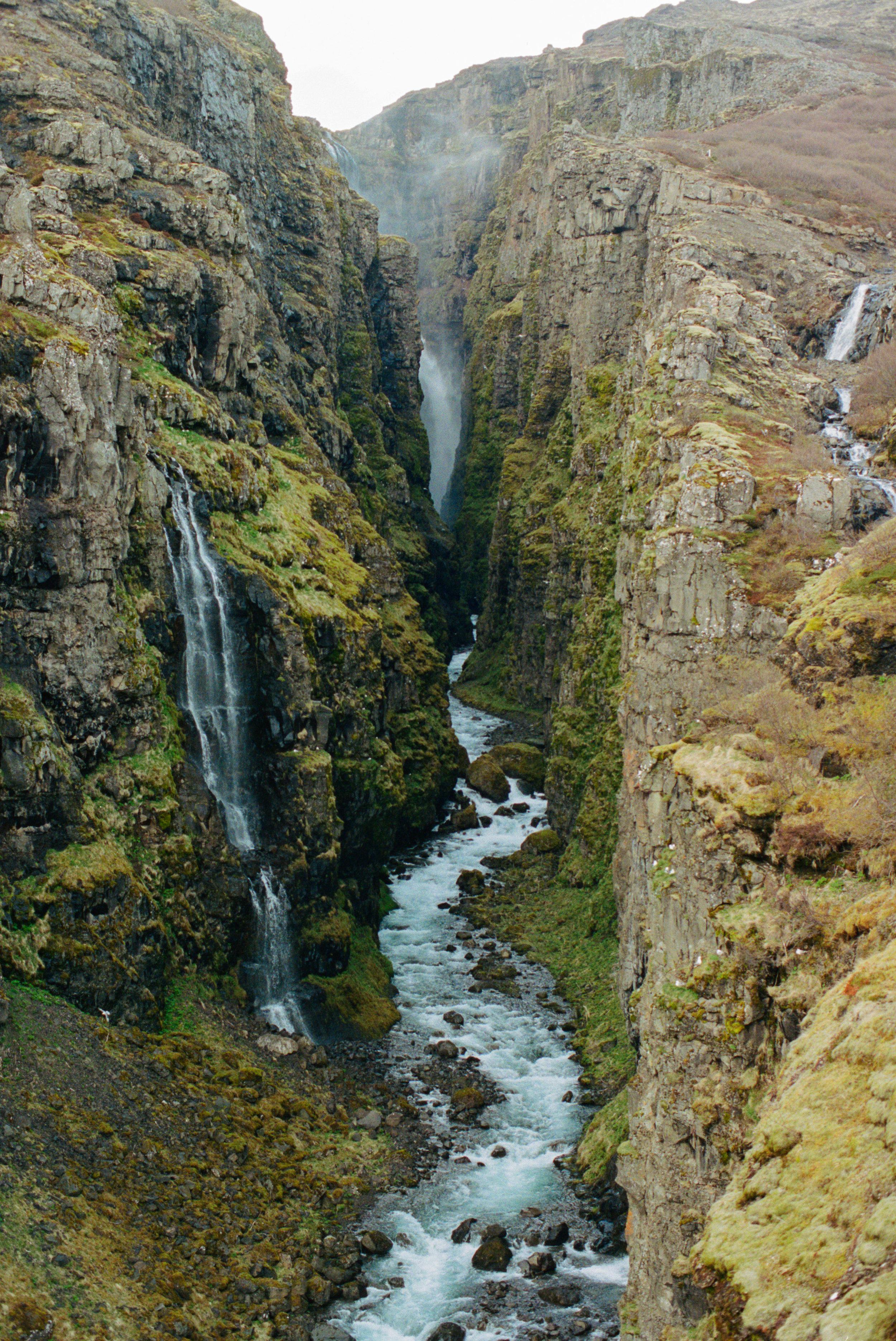 Iceland Rebel Roll 1-4.jpg