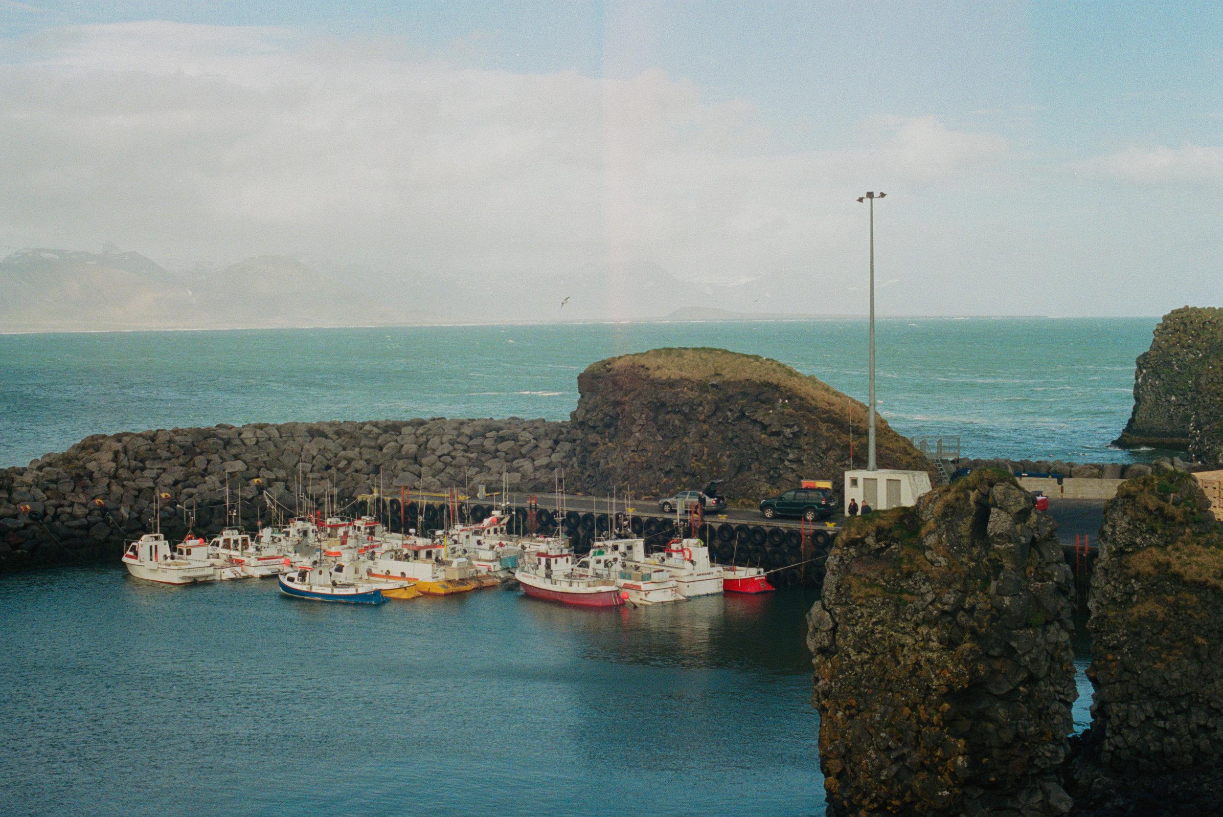 Iceland QtB Roll 2-4.jpg