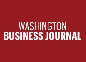 WashingtonBusinessJournal.jpg