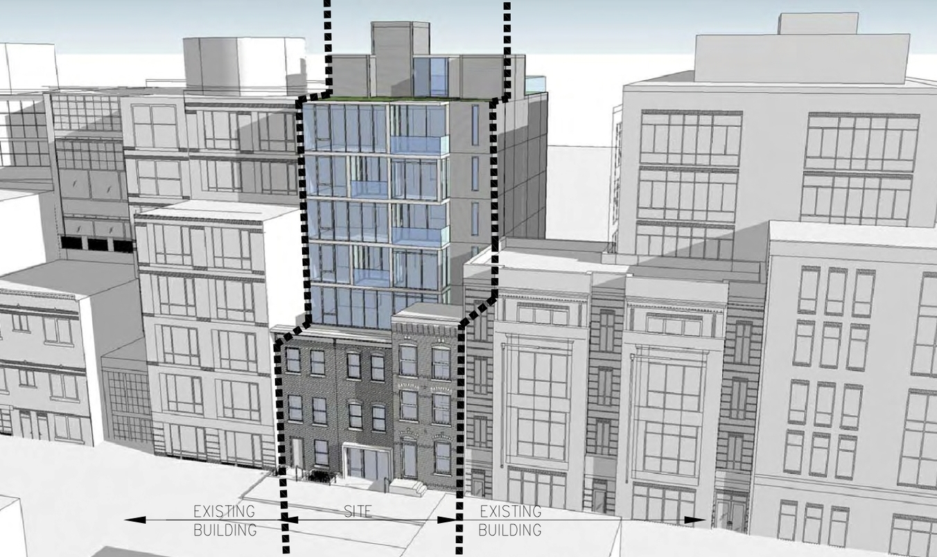 13001_Zoning_Set_140131-2 pages 17 - 19 copy.jpg