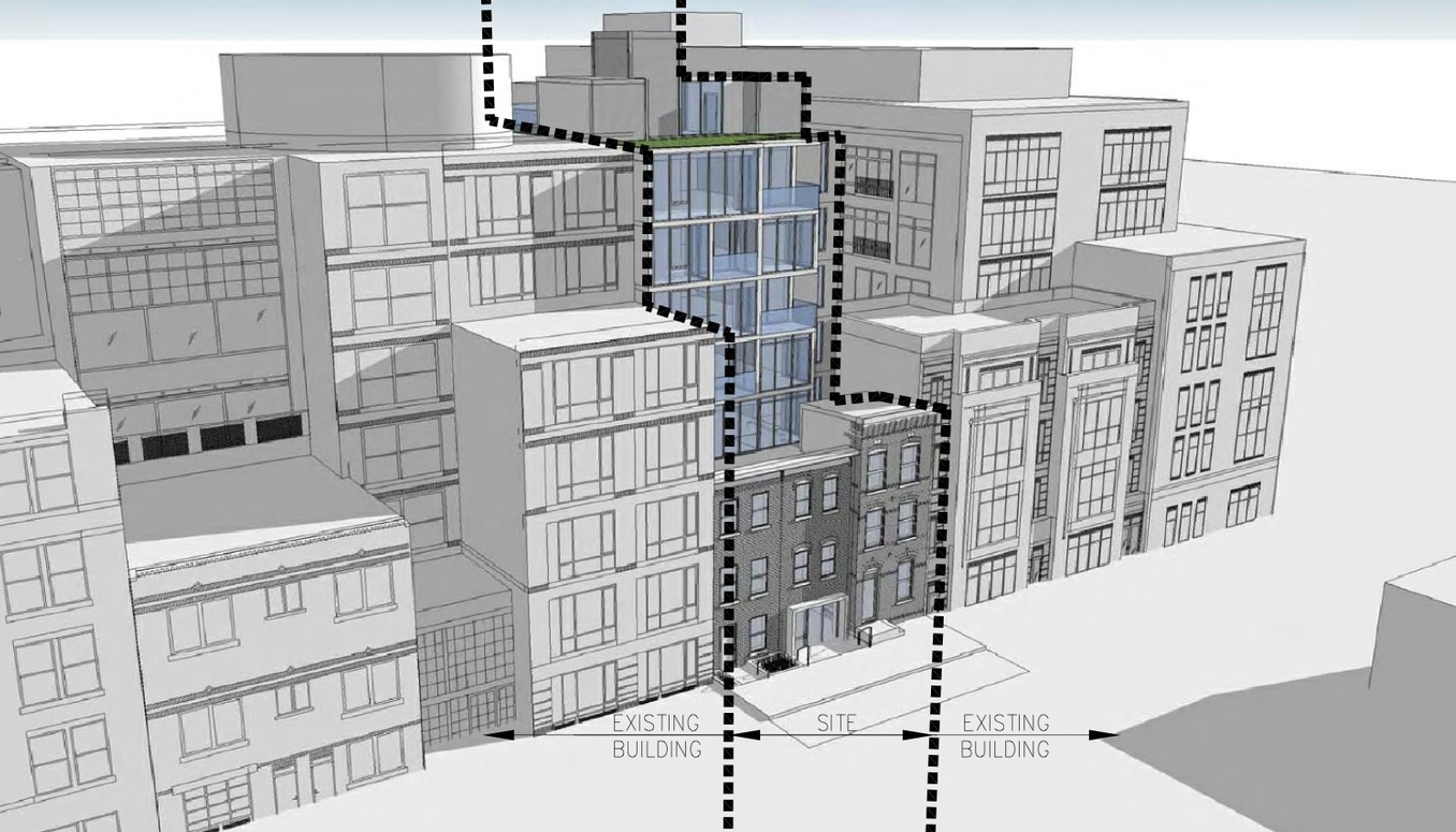 13001_Zoning_Set_140131-2 pages 17 - 19 (dragged) 1.jpg