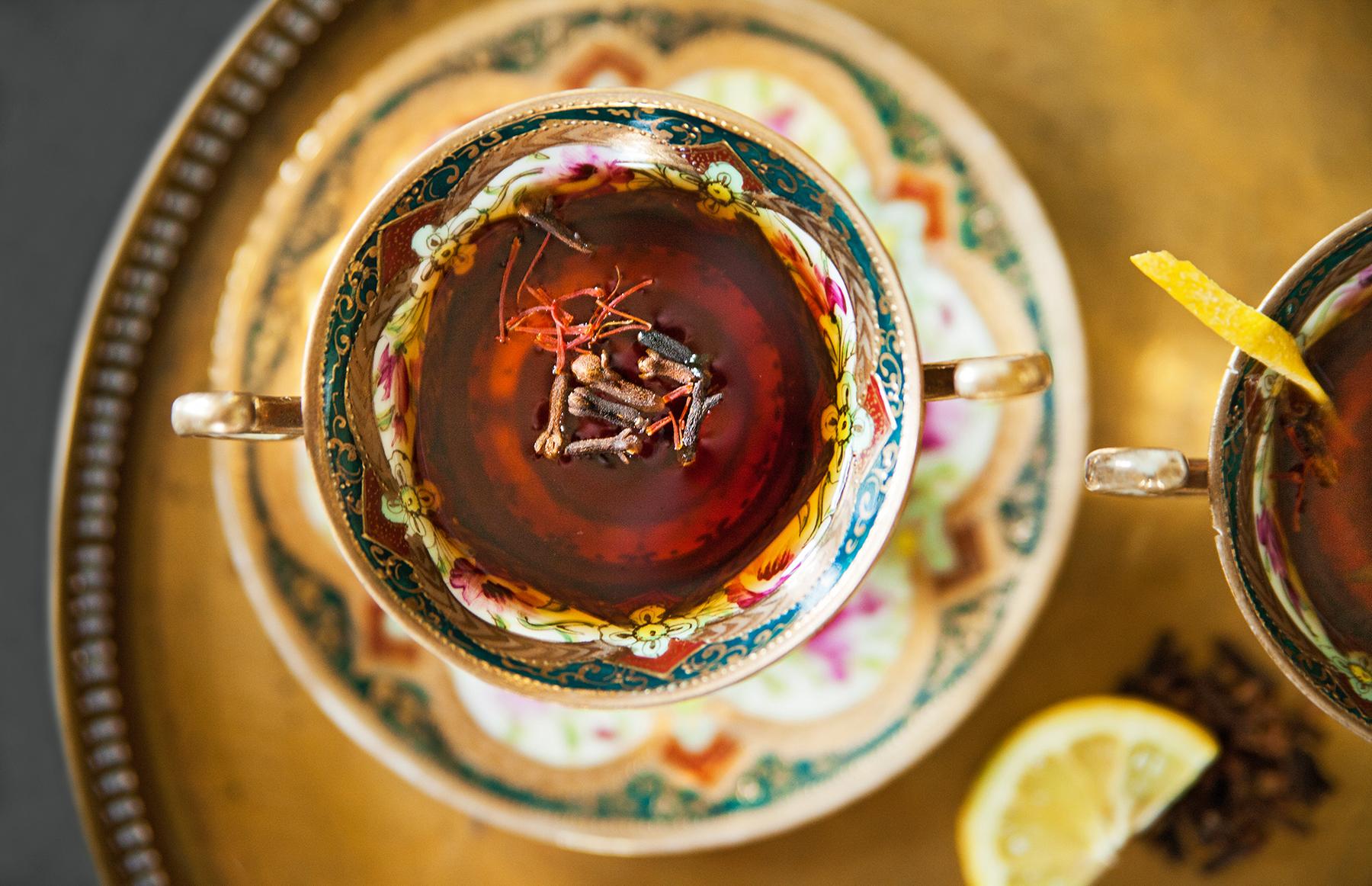 teatime_0090-Edit.jpg