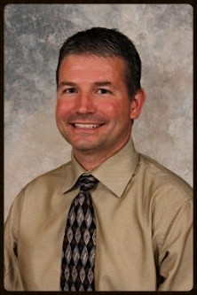David Reybrock advanced physical therapy sports medicine physical therapist occupational therapist physical therapy appleton aptsm advancedptsm