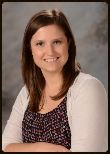 lauren moeller shawano advanced physical therapy sports medicine physical therapist occupational therapist physical therapy appleton aptsm advancedptsm