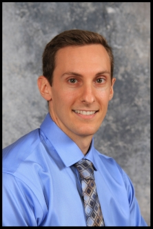 craig hoffman advanced physical therapy sports medicine physical therapist occupational therapist physical therapy appleton aptsm advancedptsm