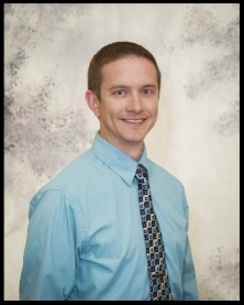 Chris o'connell advanced physical therapy sports medicine physical therapist occupational therapist physical therapy appleton aptsm advancedptsm